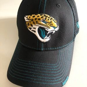 Jacksonville Jaguars New Era Hat
